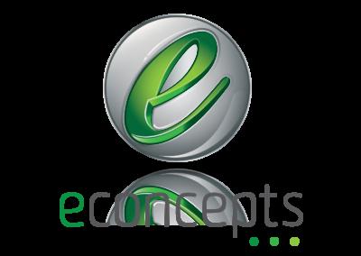eConcepts