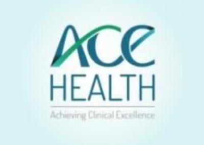 Ace Health Innovations
