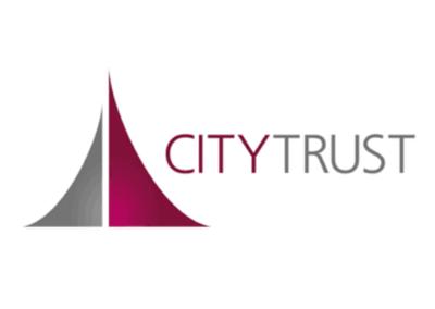 City Trust