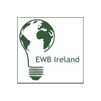 Engineers Without Borders Ireland