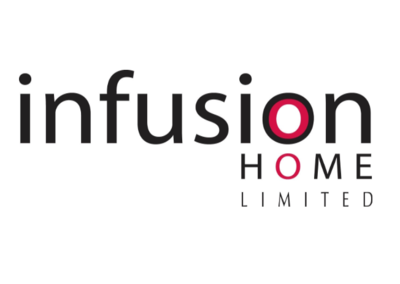 Infusion Home Limited