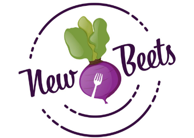 New Beets