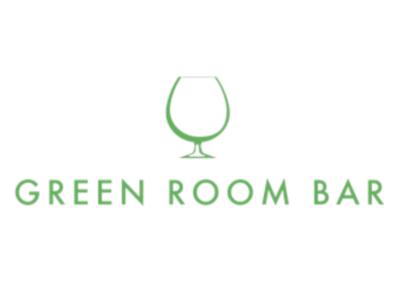 The Green Room Bar