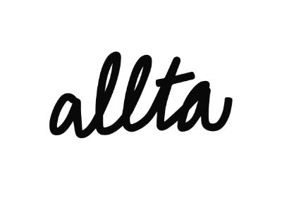 AlltaBOX