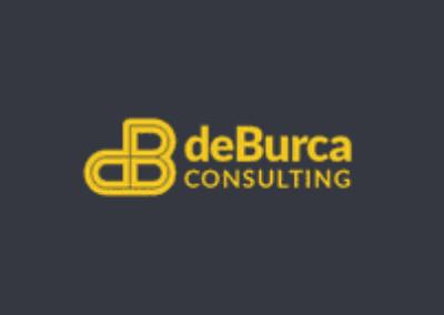 De Burca Consulting
