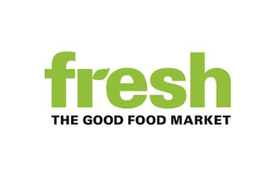 Fresh the Good Food Market