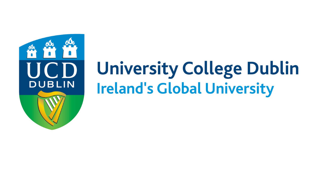 """Seamus Mc Dermott to be awarded the honorary degree of """"Doctor of Engineering"""""""
